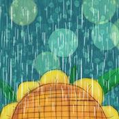 再见太阳雨图标