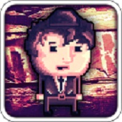 扣押(DISTRAINT Pocket Pixel Horror)v1.6 安卓版