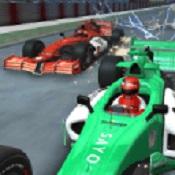 真正的一级方程式赛车(Real Formula Racing Rival)