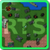铁锈战争[红警RTS]图标