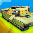 Tanks.io圖標