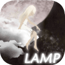 光明与黑暗(the lamp advanced)