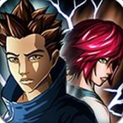 能源勇士2