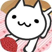 美绪家的小猫v1.1.1 安卓修改版