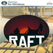 船长漂流记(Raft Survival Simulator)v1.5 安卓版