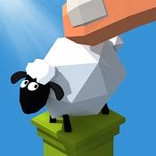 小绵羊Tiny