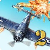 致命空袭2(AirAttack 2)