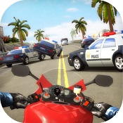 公路骑手(Highway Traffic Rider)版