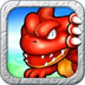 梦幻石器HD(BT版)
