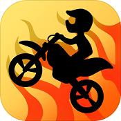 自行車比賽(Bike Race)
