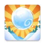 弹珠雪球(Snowball)