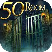 密室逃脱:100个房间图标