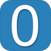 O记大冒险(Oh,MyGod)图标