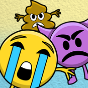 Emoji的午夜后宮(Emoji Survival)圖標
