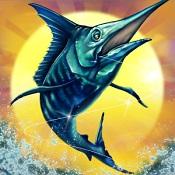 大钓鱼运动2017(Big Sport Fishing 2017)修改版