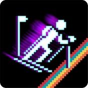 复古冬季运动1986(Retro Winter Sports 1986)修改版