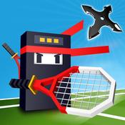 网球忍者v1.1.2 安卓正版