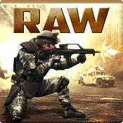 战场风云(Rivals at War)