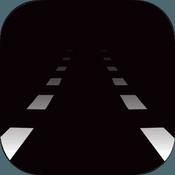 盲驾驶(Blind Drive)图标