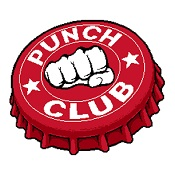 拳击俱乐部(Punch Club)