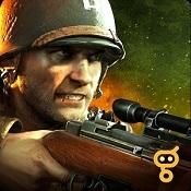 火线指令战柏林