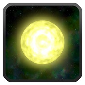 ̫�ϵ����2(Solar 2)�D��