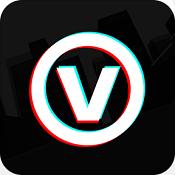 Voxel Rush 3D图标