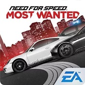 極品飛車最高通緝2015(Need for Speed Most Wanted)
