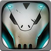 泰坦熔炉:机甲战争