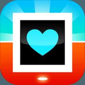 物理谜题游戏(Heart Box)图标
