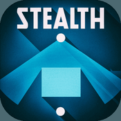 隐形 - 铁杆动作(Stealth - hardcore action)
