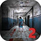 恐怖医院2(Horror Hospital2)图标