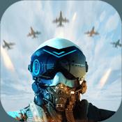 空战:天空战斗机(Air Combat : Sky fighter)