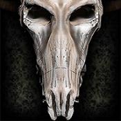 邪恶的边缘:3D恐怖游戏(Sinister edge: 3D horror game)