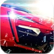 刺激竞速:超级跑车v1.1.8 安卓正版