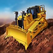 模拟建设2(Construction Simulator 2)图标