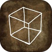逃离方块:洞穴图标
