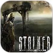 潜行者:切尔诺贝利的阴影(Stalker: Shadow of Chernobyl. Project Stalker)