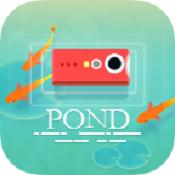 池塘之旅(Pond journey: Unblock me)图标