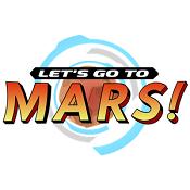 火星探索(Let's go to Mars)