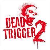 死亡扳机2(DEAD TRIGGER 2)(Mali)图标