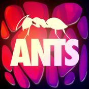 蚂蚁(ANTS THE GAME)