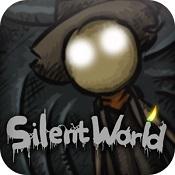 寂静世界完整版(Silent World)