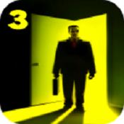 你能逃出公寓房间3(Can you escape apartment room 3)