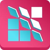 反转(Invert - A Minimal Puzzle Game)修改版