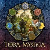 神秘大地(Terra Mystica)修改版