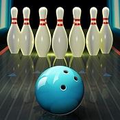 世界保龄球锦标赛(World Bowling Championship)图标