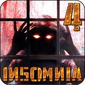 失眠4(Insomnia 4) 安卓修改版