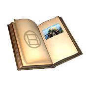 神秘岛2星空断层直装版