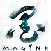 墨术(Magink)图标
